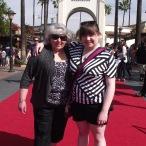 My Granny and I