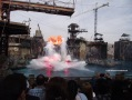Water World Show