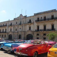 Tips For Visiting Cuba!